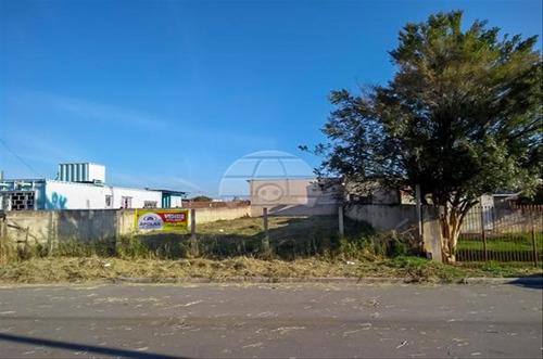 Terreno - Comercial/residencial - 147885