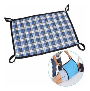 Transfer Board Slide Belts Protective Underpads Adult Inc