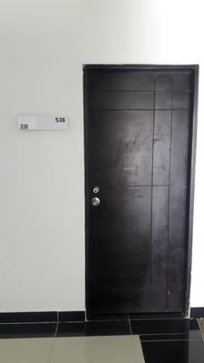 Oficina En Venta Centro Cial Niquia Bello