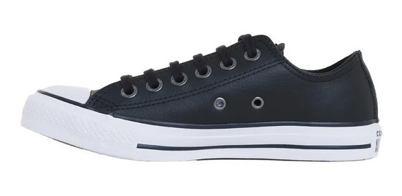 Zapatillas Converse Chuck Taylor All Star Core Ox Leather