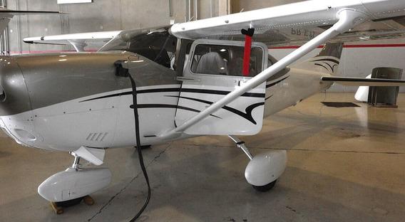 Flight Simulator X Completo Com Cessna 206 G1000