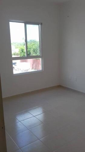 Cerrada Talaia Lt 2 Mz 63, Villas Quintana Roo