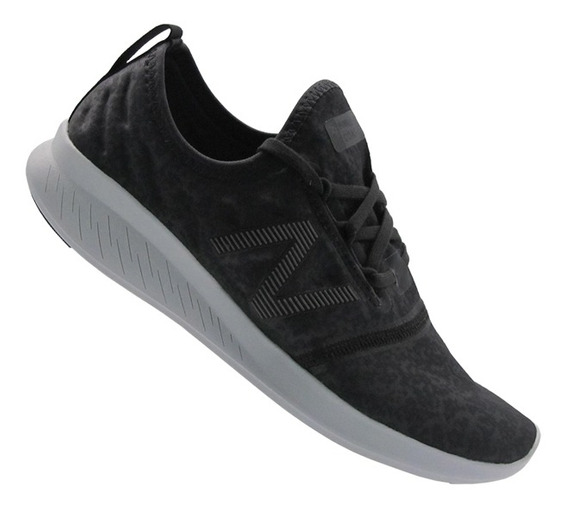Zapatillas New Balance Mujer Wcstlrb4 ( Wcstlrb4 )