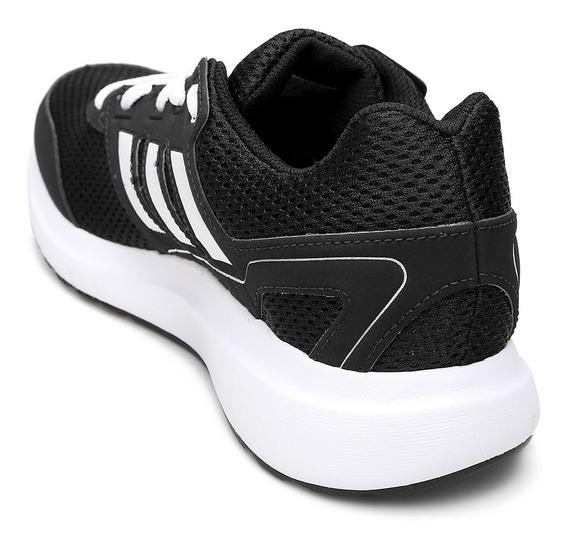 Tênis adidas Duramo Lite 2.0 W - Original