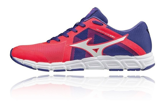 tenis mizuno wave creation 19 uk xxl