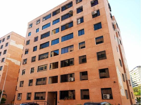 Apartamento En San Jacinto / Ovidio Gonzalez / 04163418694