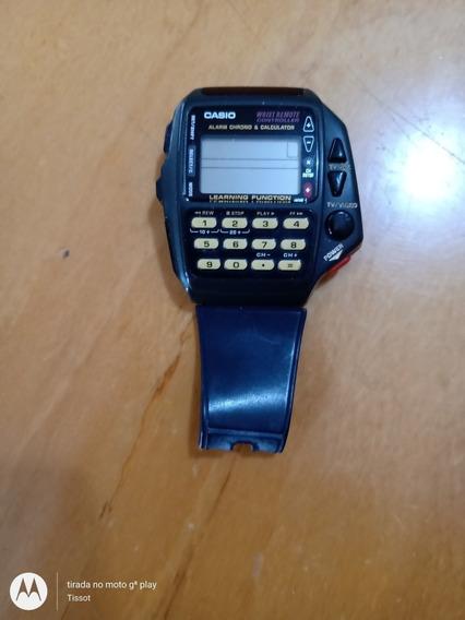 Relógio Casio Cmd 40