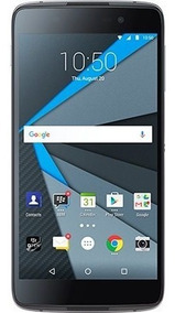 Blackberry Dtek50 16 Gb 4g Lte Libre De Fabrica - Prophone