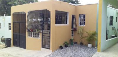 Hermosas Casas Muy Econimicas Para Tu Familia