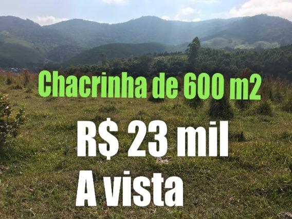 09a- Preciso Vender Urgente!!!terreno De 600m2!!
