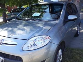 Fiat Palio Attractive 5p 1.4 8v