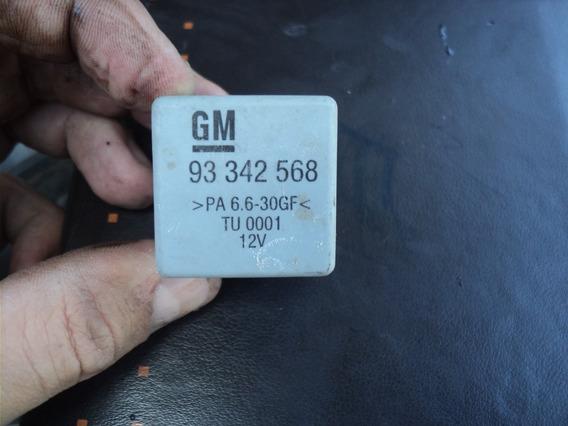 Rele Original Astra 93 342 568