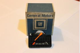 Indicador De Combustível Kadett - Genuíno Gm