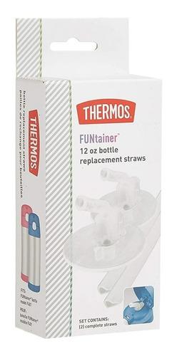 Repuesto Thermos F401 Original! Precio X 1 Repuesto