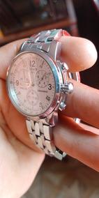 Relógio Tissot Prc 200 Original