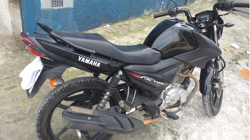Yamara Fector 150