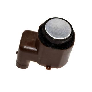 Pdc Aparcamiento Revertir Sensor De Copia De Seguridad Para