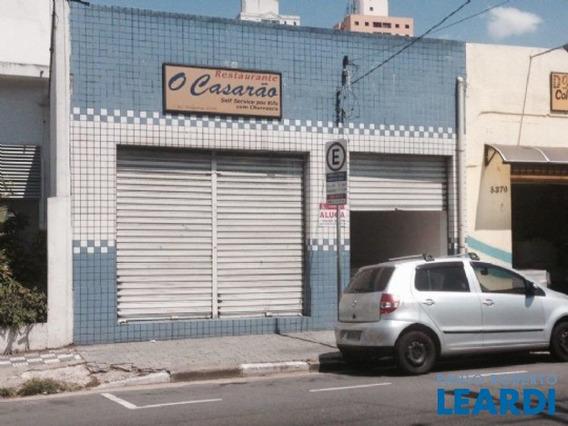 Comercial - Vila Carmosina - Sp - 438832
