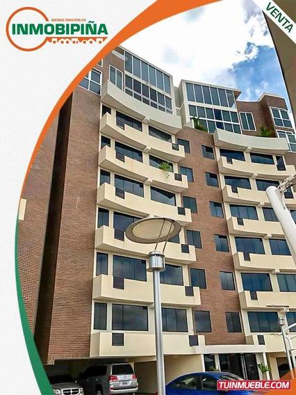 Apartamento En Venta - Residencias Granata Suites