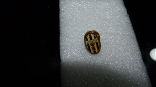 Pin Club Juventus