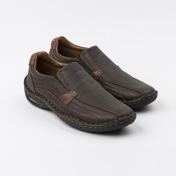Zapato Ringo Hombre Evolution