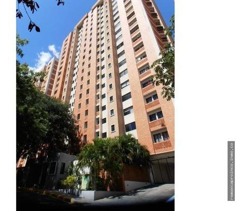 Apartamento Moderno Lomas De Los Mangos