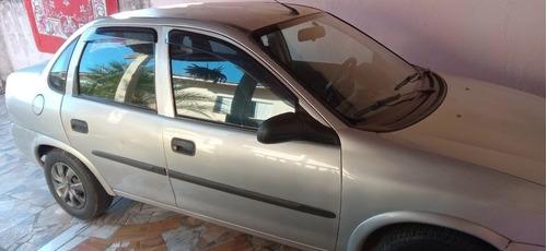 Chevrolet Corsa Clássic 1.0