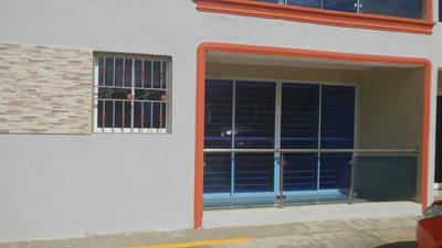 Apartaestudio De 2 Habitaciones En Arroyo Hondo Arriba