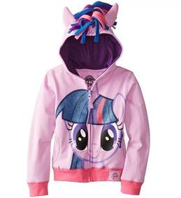 Sudadera My Little Pony