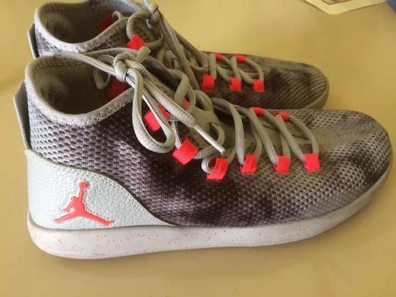 Zapatillas Hombre Jordan Basket Reveal Premium Basquet