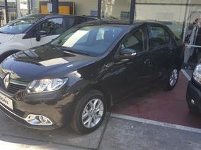 Renault Logan Privilege 1.6 Full Financio Tomo Usados (jav)