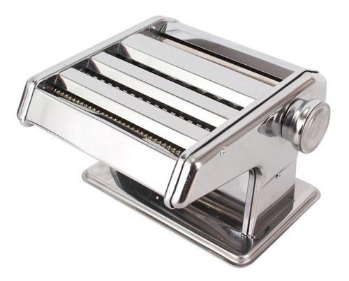 Maquina Para Preparar Pastas 4 En 1