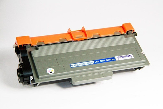 Toner Brother Tn780 | Mfc8510dn Mfc8520dn