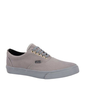 Tenis Casual Urban Shoes 2155 A Ag0557