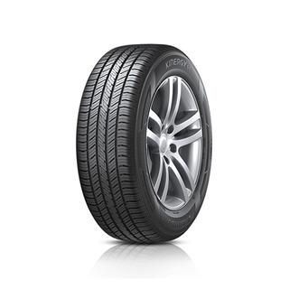 Neumático Hankook 235/65 R16 103t Kinergy St H735