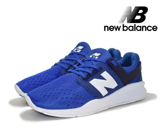 New Balance Tênis Modelo 2019 Promoção