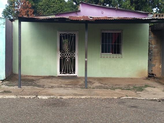 Casa En Venta En Brisas De Morichal Av Libertador