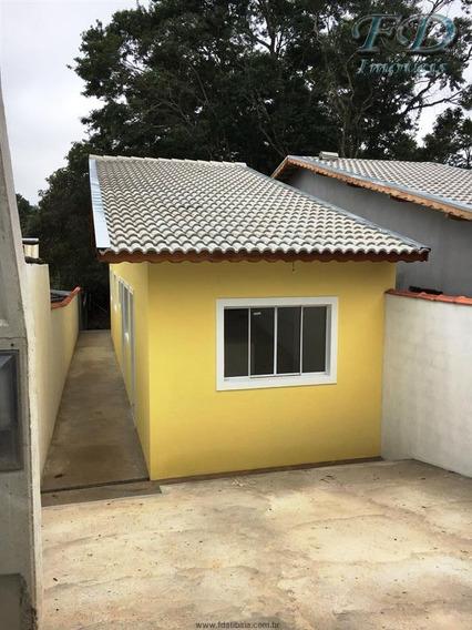 Casas Para Financiamento À Venda Em Mairiporã/sp - Compre O Seu Casas Para Financiamento Aqui! - 1420161