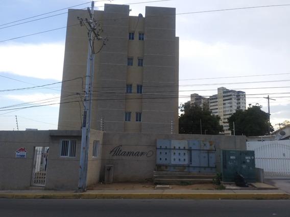Casa En Venta San Jacinto. Oa