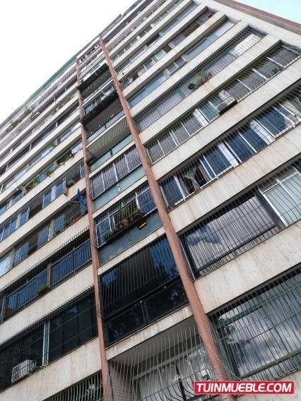 Apartamentos En Venta Mb Asrs 14 Mls #16-18676 - 04143139622