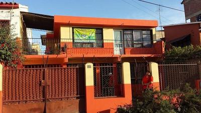 Casa Y Local (venta O Alquiler)
