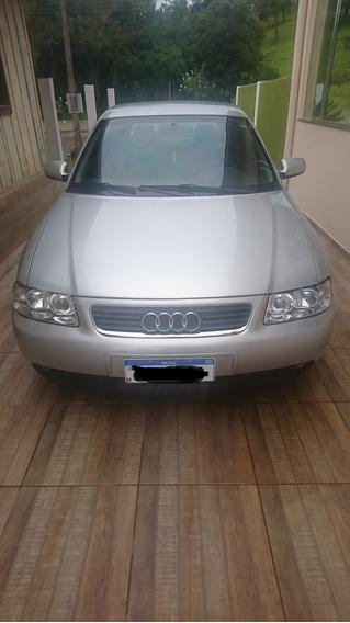 Audi A3 1.8 T 180 Cv 2005/2006