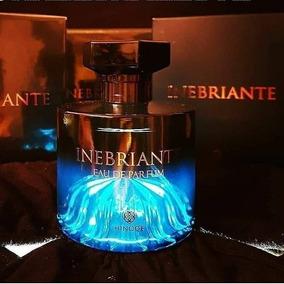 Perfume Inebriante Hinode - 100% Original