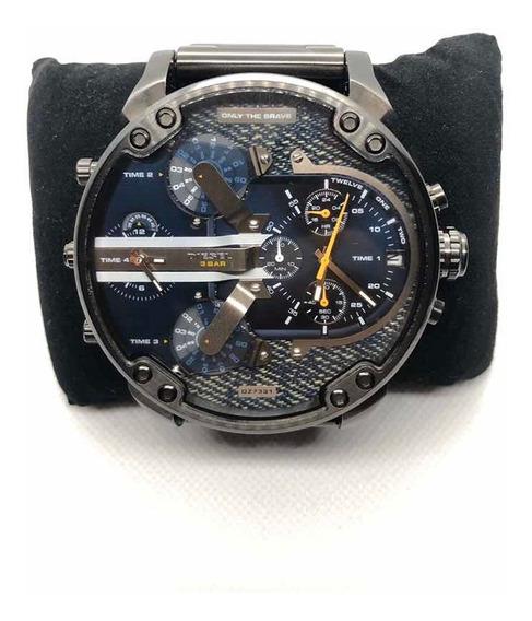 Relógio Diesel Dz-7331