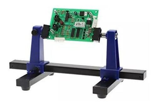 Soporte Ajustable Circuitboard Holder Aven 17010 Tercer Mano