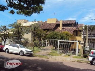 Casa/sobrado - Tres Figueiras - Ref: 8342 - L-8342