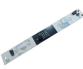 Placa Interface Consul W10174184 Cb312/cba09/cbu07