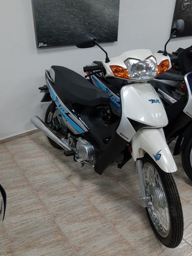 Motomel B 110cc Rt