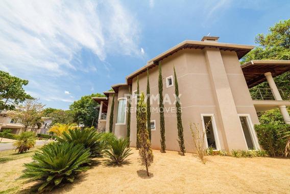 Casa Vende Reserva Colonial - Ca6482