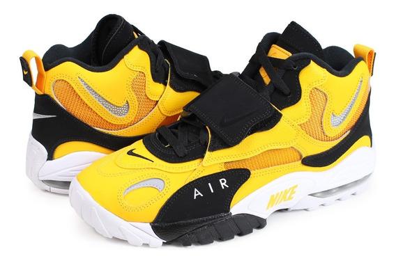 Nike Air Max Speed Turf Originales No Fake